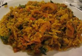 cuisine gastronomique d馭inition gastronomie italienne l italie