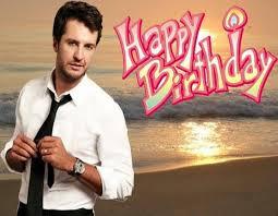 Luke Bryan Happy Birthday Meme - luke bryans birthday wishes happy birthday congrats pinterest