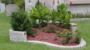 Backyard Garden Design Ideas Garden Design Gardening And Landscaping Backyard Garden Design
