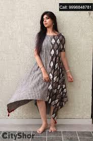 195 best shalwar kameez images on pinterest indian wear dress