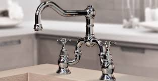 Graff Faucet Parts Graff Kitchen Faucets Graff Bar U0026 Prep Faucets Efaucets Com