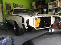 1969 camaro turbo chevrolet camaro coupe 1969 white for sale xfgiven vin