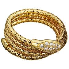 bracelet guess homme images Guess bracelet femme dor glamazon serpent ubb81338 jpg