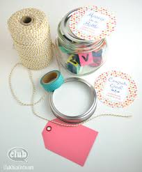 Diy Message In A Bottle Message In A Bottle Homemade Graduation Gift Idea Club Chica