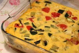 cuisiner les courgettes flan de courgette pour ceux qui aiment cuisiner