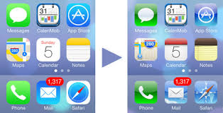 iphone themes that change everything iphone themes the iphone faq
