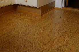 eco basement flooring options