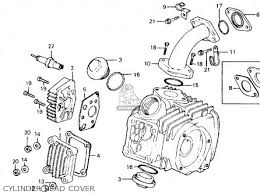 wiring diagram for 1987 honda trx 125 9 wiring diagram for 1987