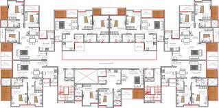 vtp urban senses in kharadi pune price location map floor