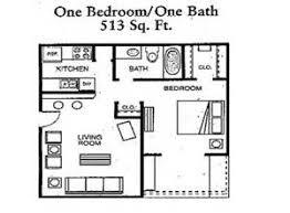 500 square feet apartment floor plan 500 square foot apartment floor plan apartment layout pinterest