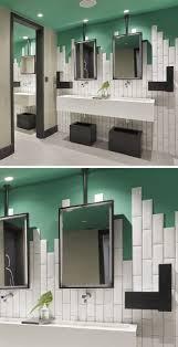 Shower Ideas For A Small Bathroom Best 25 Art Deco Bathroom Ideas On Pinterest Art Deco Decor