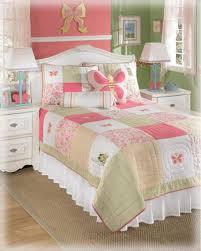 Ashley Furniture Kids Bedroom by Q219003f By Ashley Furniture In Winnipeg Mb Full Tob Set