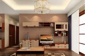 living unique interior cabinet design with tv unit designs for