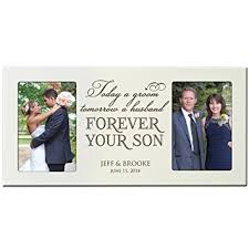 parents wedding gift personalized wedding gift for parents wedding photo