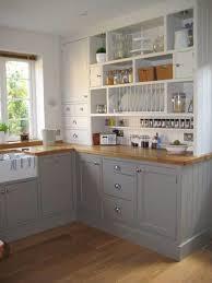 best kitchen flooring ideas kitchen trends 2018 uk best modern kitchen designs 2017 kitchen