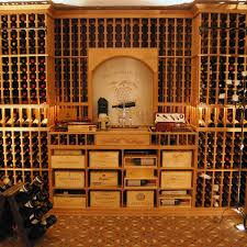 furniture kitchen color design tool build your own apex modular wine racking kits