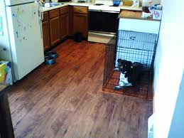 Vinyl Floor Basement Plank Flooring For Basements Best Vinyl Plank Flooring Basement