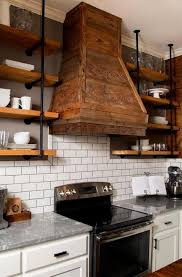 kitchen island construction beautiful kitchen island with construction best kitchen