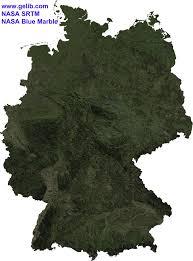 Mannheim Germany Map by Germany Map Google Earth U2013 World Map Weltkarte Peta Dunia Mapa
