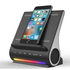 charging station phone d100 dockall qi wireless charging and docking station d100 the