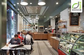 Interior Store Design And Layout Wine Store Retail Design Blog
