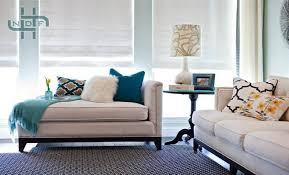 Stylish Living Room Obfuscata - Stylish sofa sets for living room