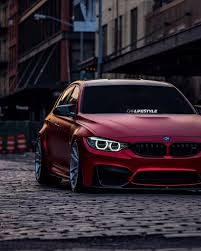 type of bmw cars 133 best bmw images on bmw cars car and cars