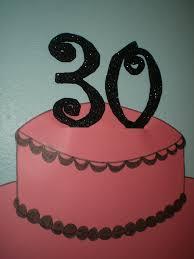 cake topper numbers birthday cake topper random creativity