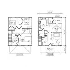 collection modern small home plans photos free home designs photos