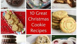 bakery style sugar cookies rose bakes