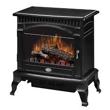 dimplex electric fireplaces stoves products traditional