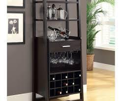 cool home bar decor bar amazing home wine bar ideas rear storage view of elegant