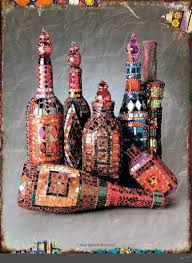 middle eastern home decor top home design