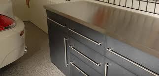 Inexpensive Garage Cabinets Garage Cabinets Garage Storage Solutions Workbench Organization