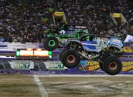monster truck show ticket prices momslifeboat lifestyle blog for women overwhelmed with life