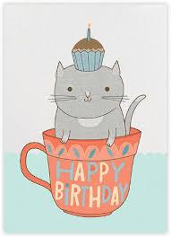 best 25 happy birthday cats ideas on pinterest pics of happy