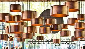matteo thun u0026 partners interior design burgerlich int