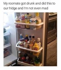 Help I Accidentally Build A Shelf Meme - 100 hilarious and random memes everyone should see this week