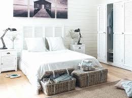 chambre brimnes tete de lit brimnes appcessories info