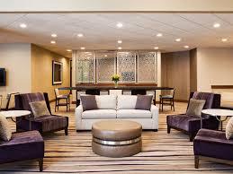 hotels in syracuse ny sheraton syracuse university hotel
