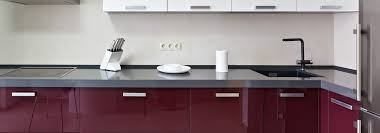 choisir ma cuisine quel évier choisir pour ma cuisine cdiscount