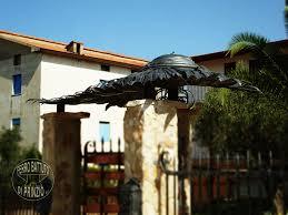tettoia ferro battuto tettoie tettoie in ferro battuto tettoia per terrazzo tettoia con