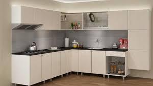 Kit Kitchen Cabinets Kitchen Amazing Kitchen Cupboards Design Amazing Kitchen