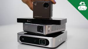 best black friday deals on projectors best portable projectors of 2015 smart devices pinterest