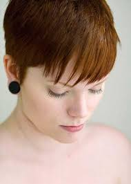 best highlights for pixie dark brown hair 30 best pixie haircuts short hairstyles 2016 2017 most