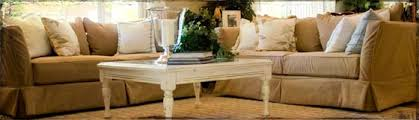 Upholstery San Fernando Valley The Cover Story Suzanne O U0027connor U0027s Bargainsla