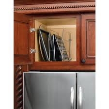 rev a shelf 7 in h x 20 75 in w x 22 in d base cabinet pull out