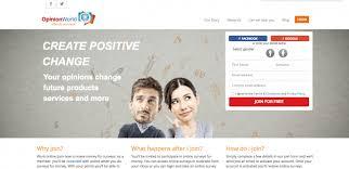 Money Making Online Surveys - how to make money from paid surveys online in australia work