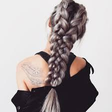 celtic warrior hair braids the best braids for long hair boss babes boss babe hair style