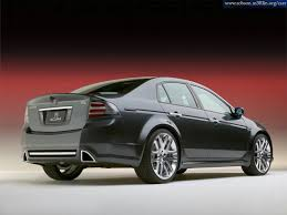 lexus is 250 vs acura tl type s acura tl 2004 acura tl cars pictures u0026 wallpapers